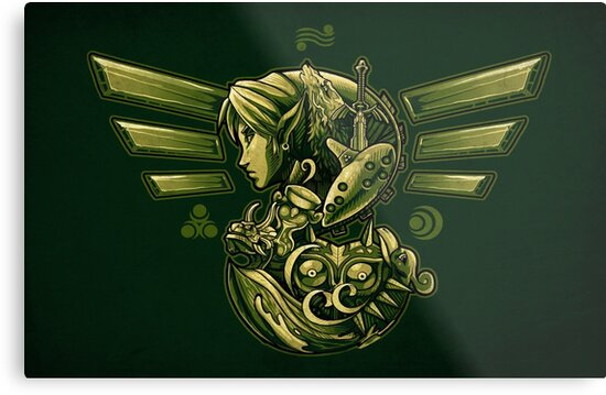 The Journey of Courage by pertheseus