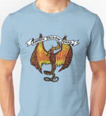 Rompilation Unisex T-Shirt