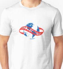 Coaster World T-Shirt