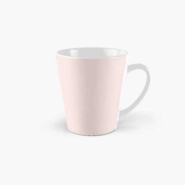 You're My Jam Tall Mug
