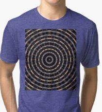 Inner Circles Tri-blend T-Shirt