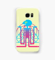 Prismo Samsung Galaxy Case/Skin