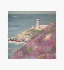 South Stack Lighthouse Scarf