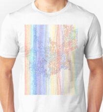 Quantum Foam Slim Fit T-Shirt