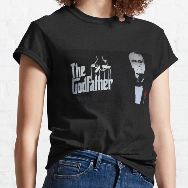 Ranieri Leicester City Champions 2015/16 (T-shirt, Phone Case & more)  Classic T-Shirt
