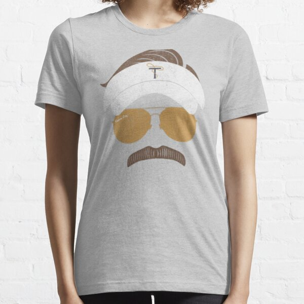 ted-believe, lasso Essential T-Shirt