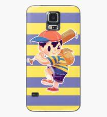 The Boy Case/Skin for Samsung Galaxy
