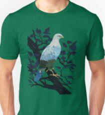 Eaglescape Unisex T-Shirt