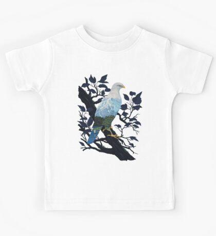 Eaglescape Kids Clothes