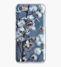 Peaceful Nature iPhone Case/Skin