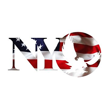 New York Eno by kyleheinze57