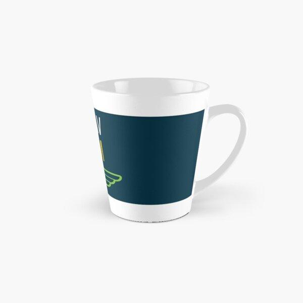 MAV #1 Mom Tall Mug