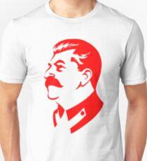 stalin Unisex T-Shirt
