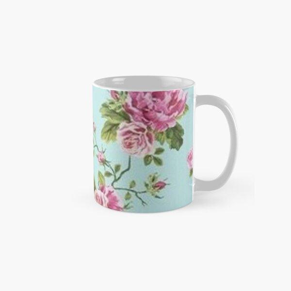 International Womens Day. You can Change the World, girl. Classic Mug