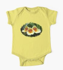 Every Day Is Our Best Day ~ Orchids Kids Clothes