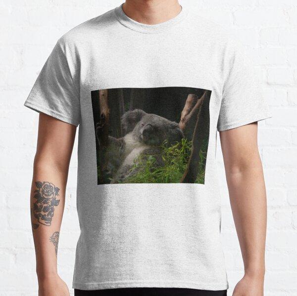 Koala 001 Classic T-Shirt