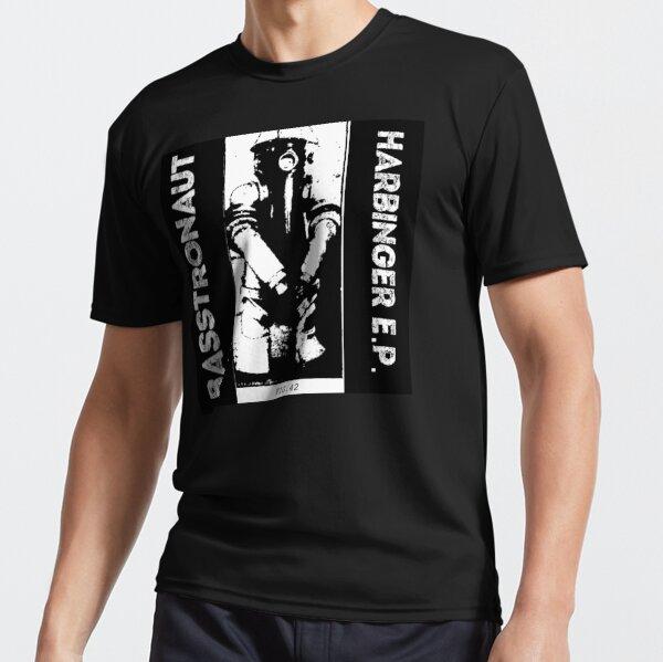 Harbinger Crust Active T-Shirt