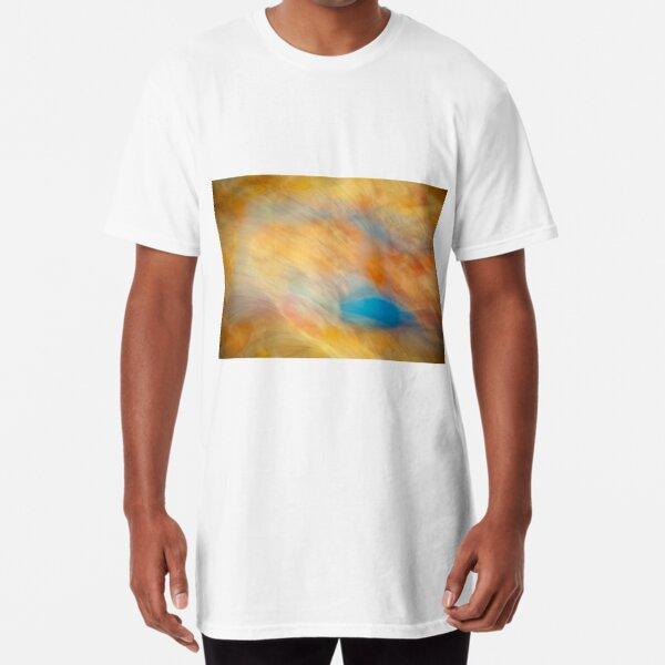 Kohanga landscape 2/150 Long T-Shirt