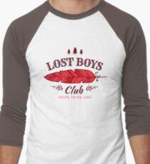 Lost Boys Club // Peter Pan T-Shirt