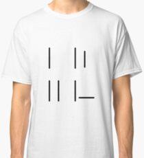 LOSS Classic T-Shirt