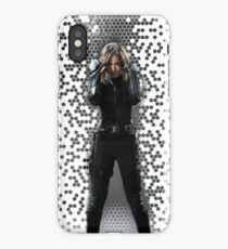 on sale 16e6c 5cc3f Chloe Bennet iPhone cases & covers for XS/XS Max, XR, X, 8/8 ...