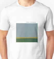 Duster - Stratosphere Unisex T-Shirt