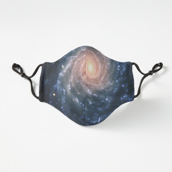 #Spiral #Galaxy #SpiralGalaxy #MilkyWay , Astronomy, Cosmology, AstroPhysics, Universe Fitted 3-Layer