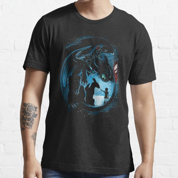The future space Essential T-Shirt
