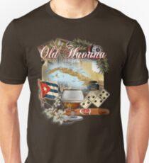 old havanna Unisex T-Shirt