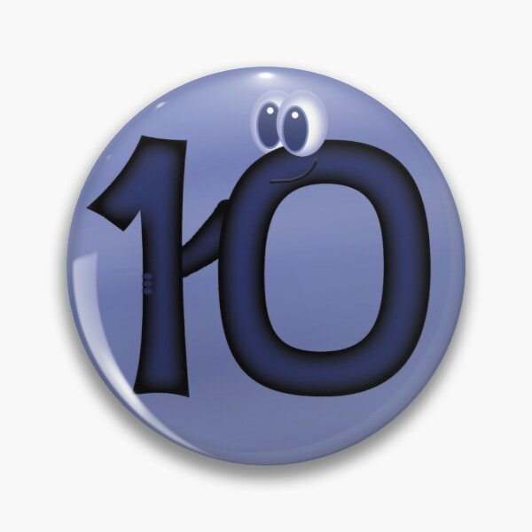 10 heddiw pen-blwydd hapus Pin