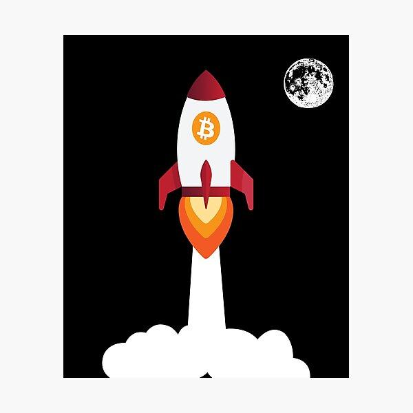 luna bitcoin hack