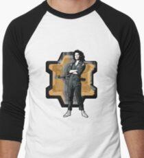 Ripley '79 Men's Baseball ¾ T-Shirt