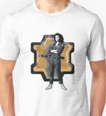 Ripley '79 Unisex T-Shirt