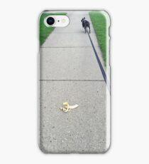 Mario Kart Bandit iPhone Case/Skin