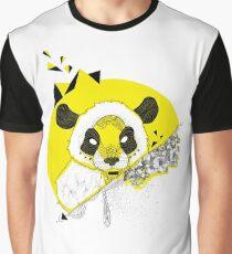Mr. Midi Graphic T-Shirt