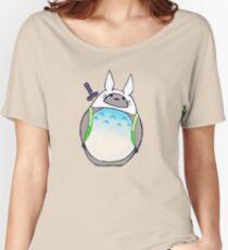 Adventurer Women's Relaxed Fit T-Shirt