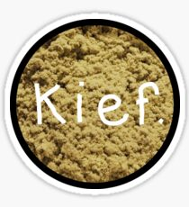 keif gifts merchandise redbubble