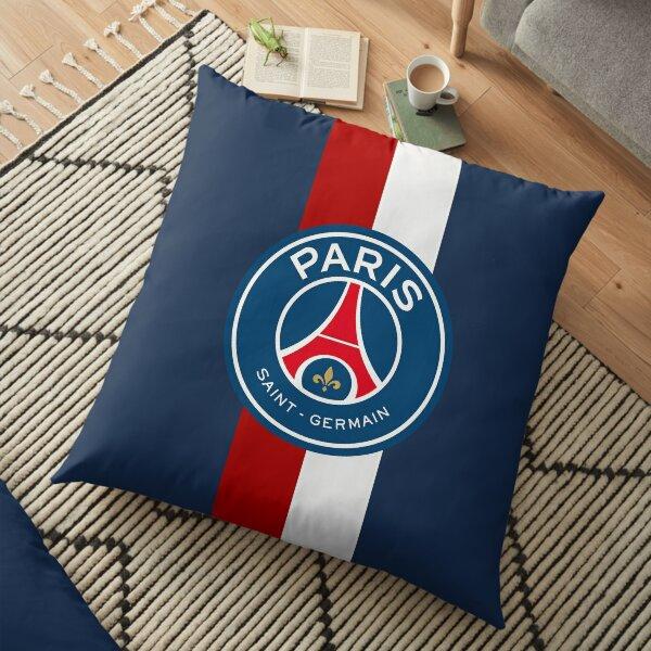 PARIS SAINT GERMAIN - Fußball Bodenkissen