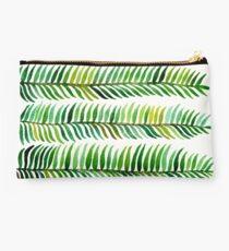 Seaweed Studio Pouch