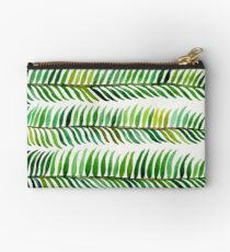 Seaweed Studio Pouch