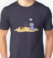 Trouble in Kokomo T-Shirt