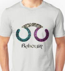 FFXIV Scholar! T-Shirt