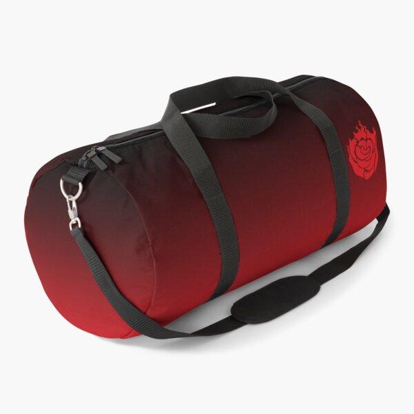 Ruby Rose Duffle Bag