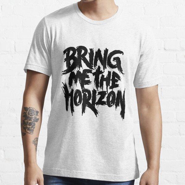 Bring Me The Horizon Essential T-Shirt