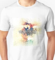 Everglow Unisex T-Shirt