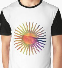 Le Sol Graphic T-Shirt