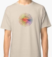 Le Sol Classic T-Shirt