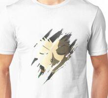 Gon Freecss Unisex T-Shirt