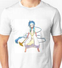 Aladdin magi T-Shirt