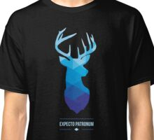 Expecto patronum! Classic T-Shirt